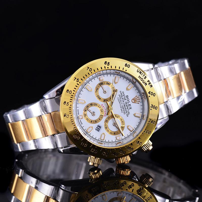 Rolex wrist watches for women